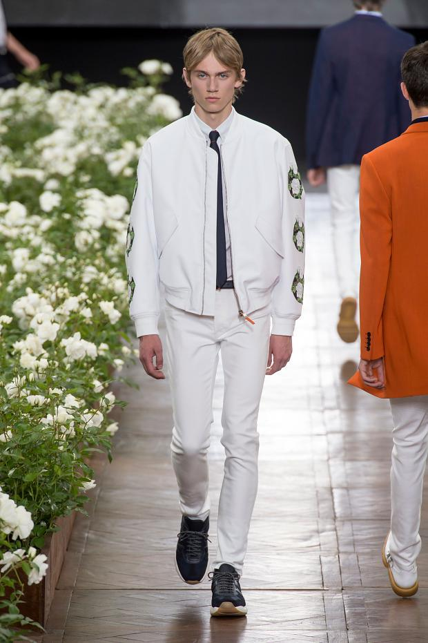 Dior Homme SS 2016 Paris (46)
