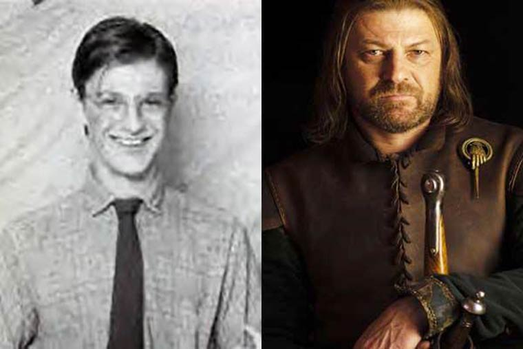 Game of Thrones Actors Then and Now (6)