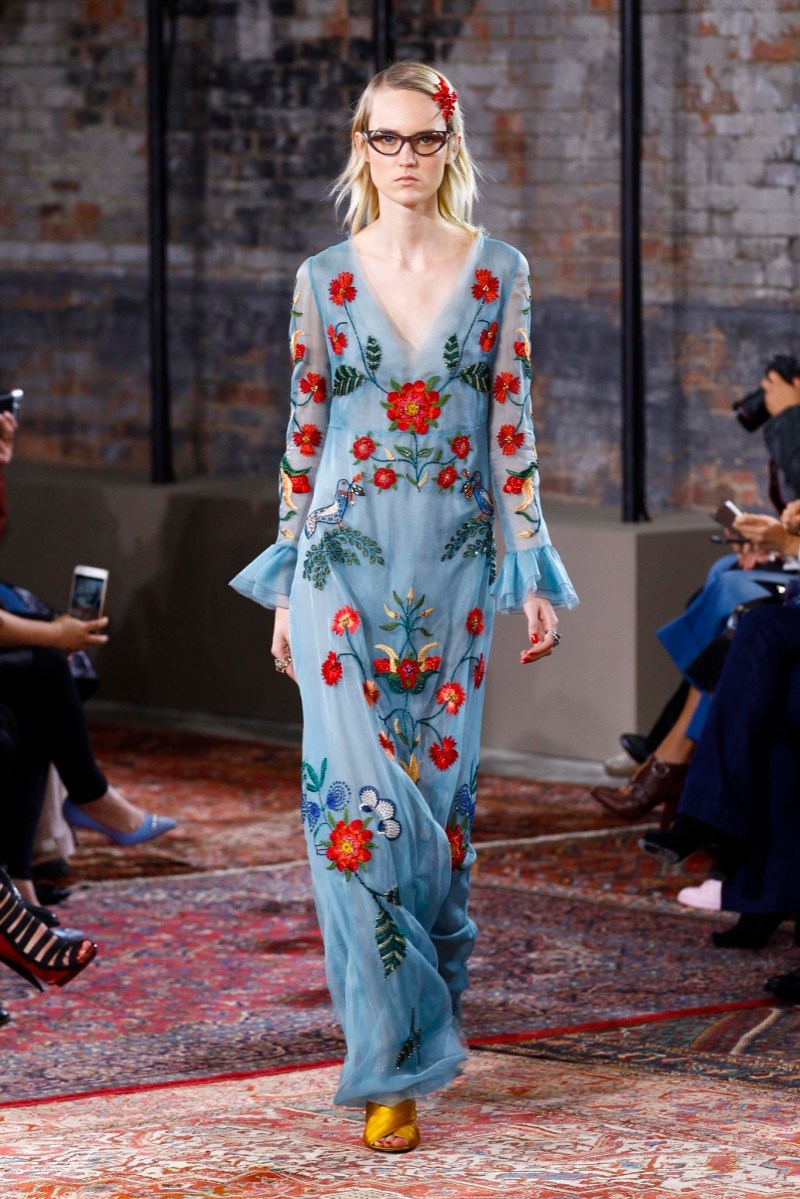 Gucci Resort 2016  (13)