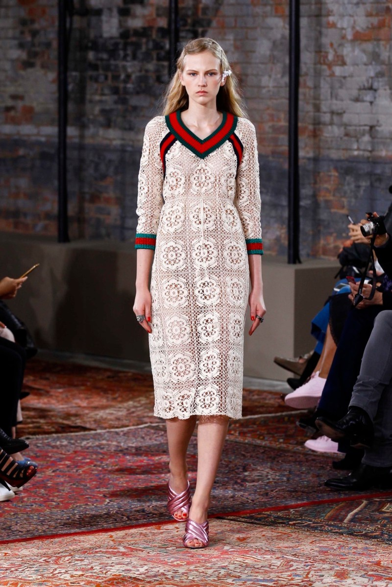 Gucci Resort 2016  (60)