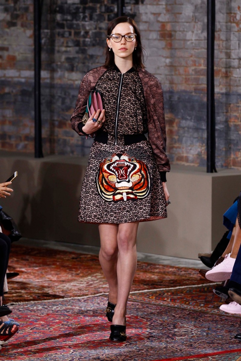 Gucci Resort 2016  (63)
