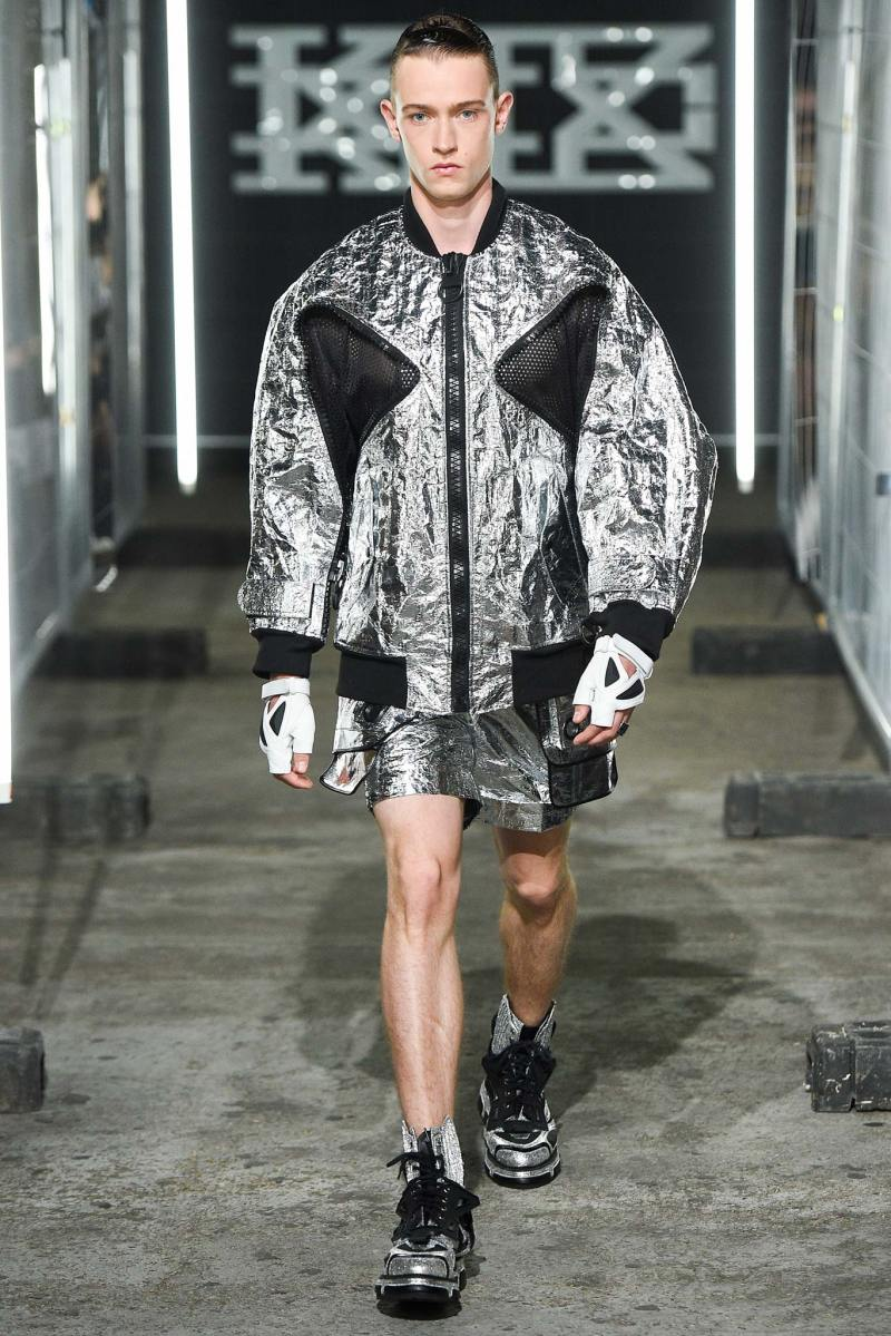 KTZ Menswear SS 2016 London (34)