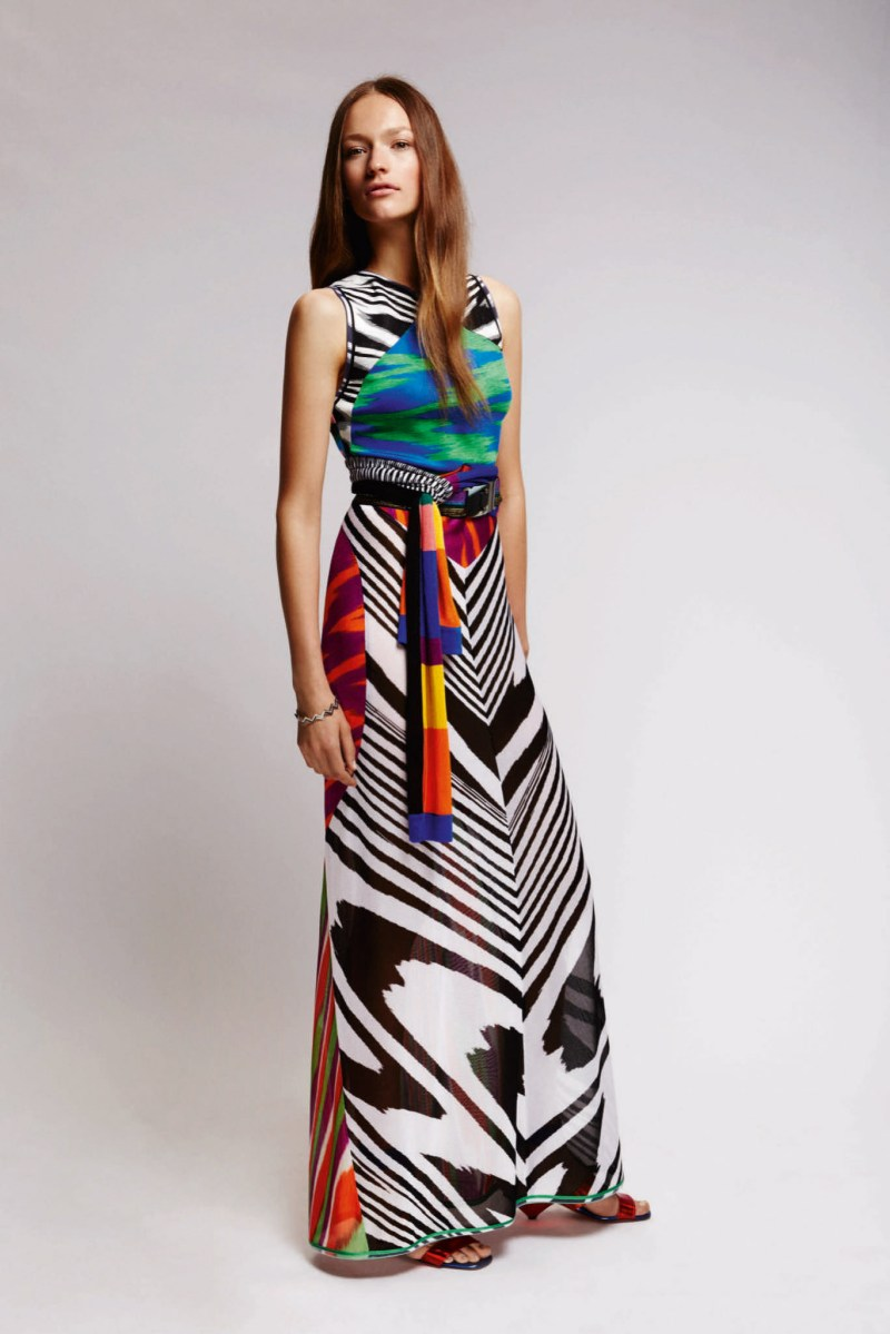Missoni Resort 2016 (14)