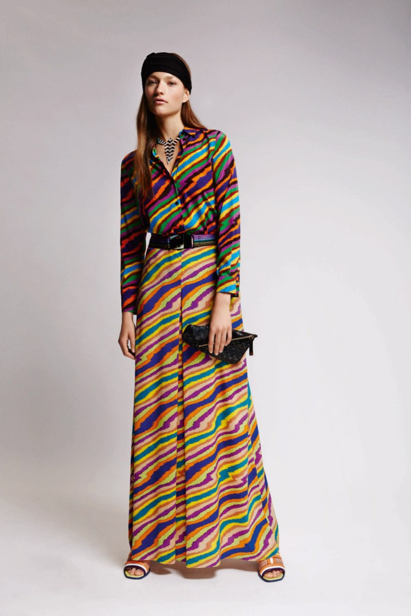 Missoni Resort 2016 (20)