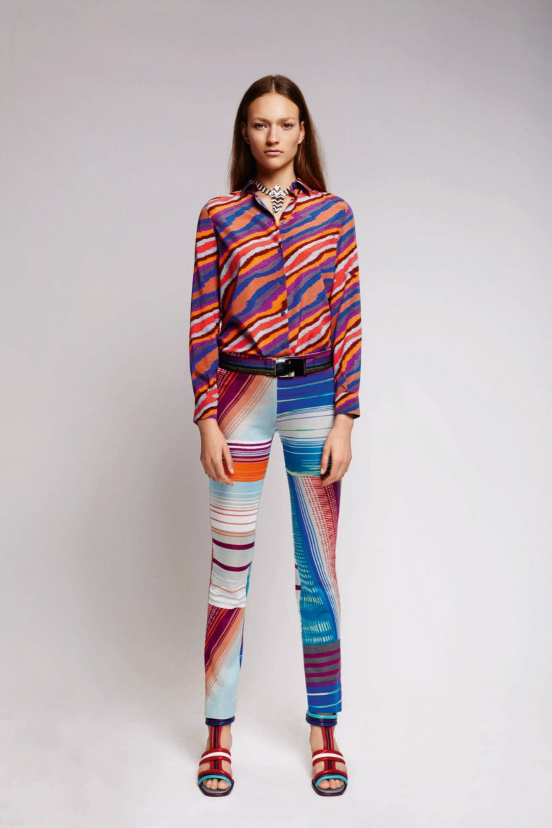 Missoni Resort 2016 (22)