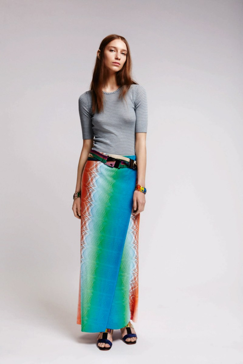 Missoni Resort 2016 (8)