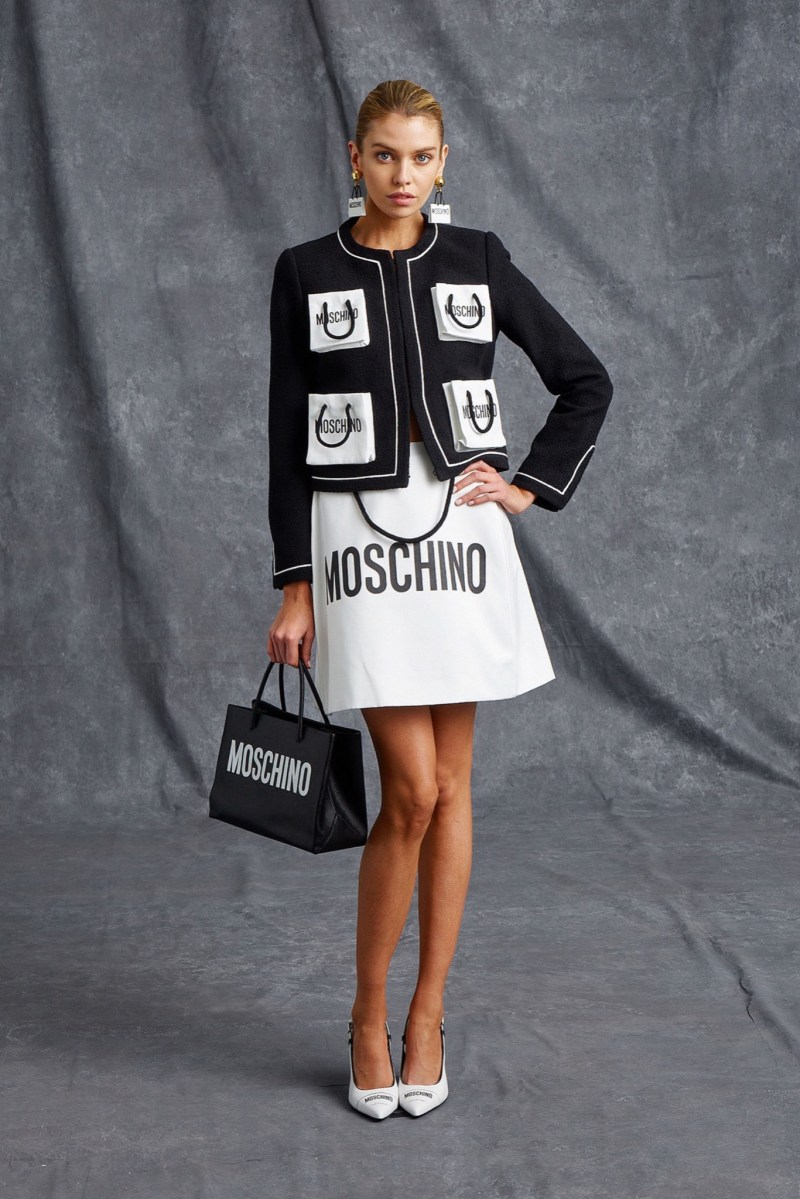 Moschino Resort 2016 (20)