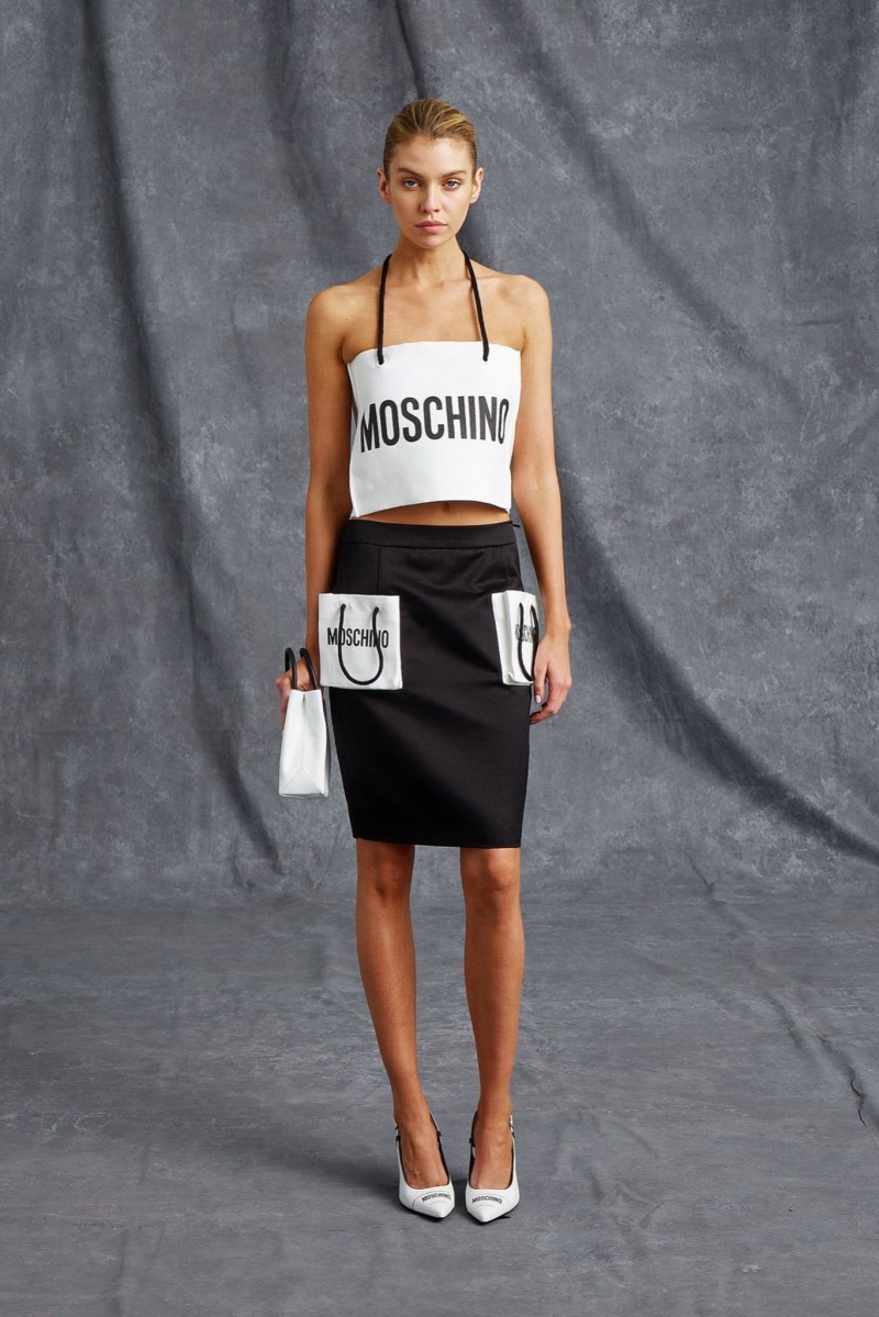 Moschino Resort 2016 (22)