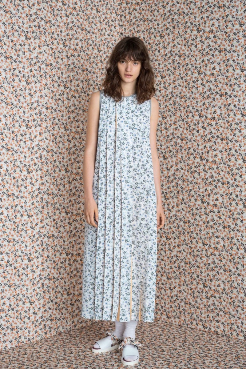 Mother of Pearl Resort 2016 (11)