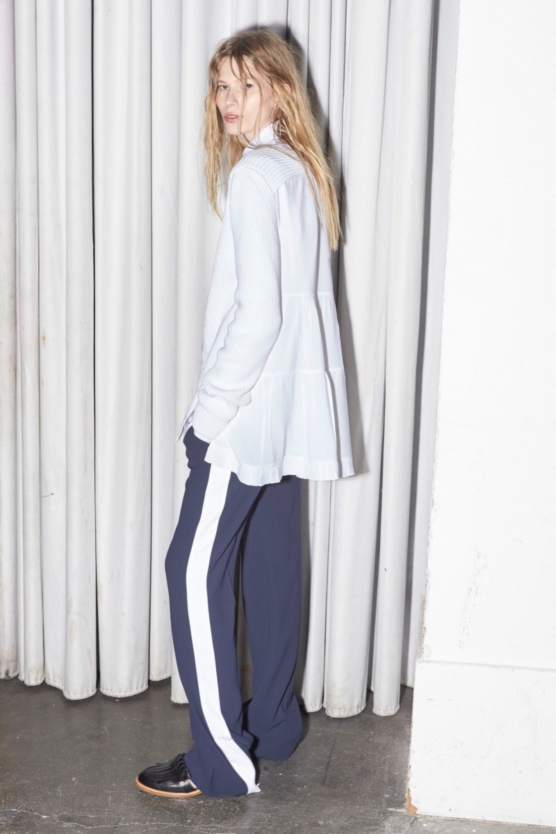 No. 21 Resort 2016 (11)