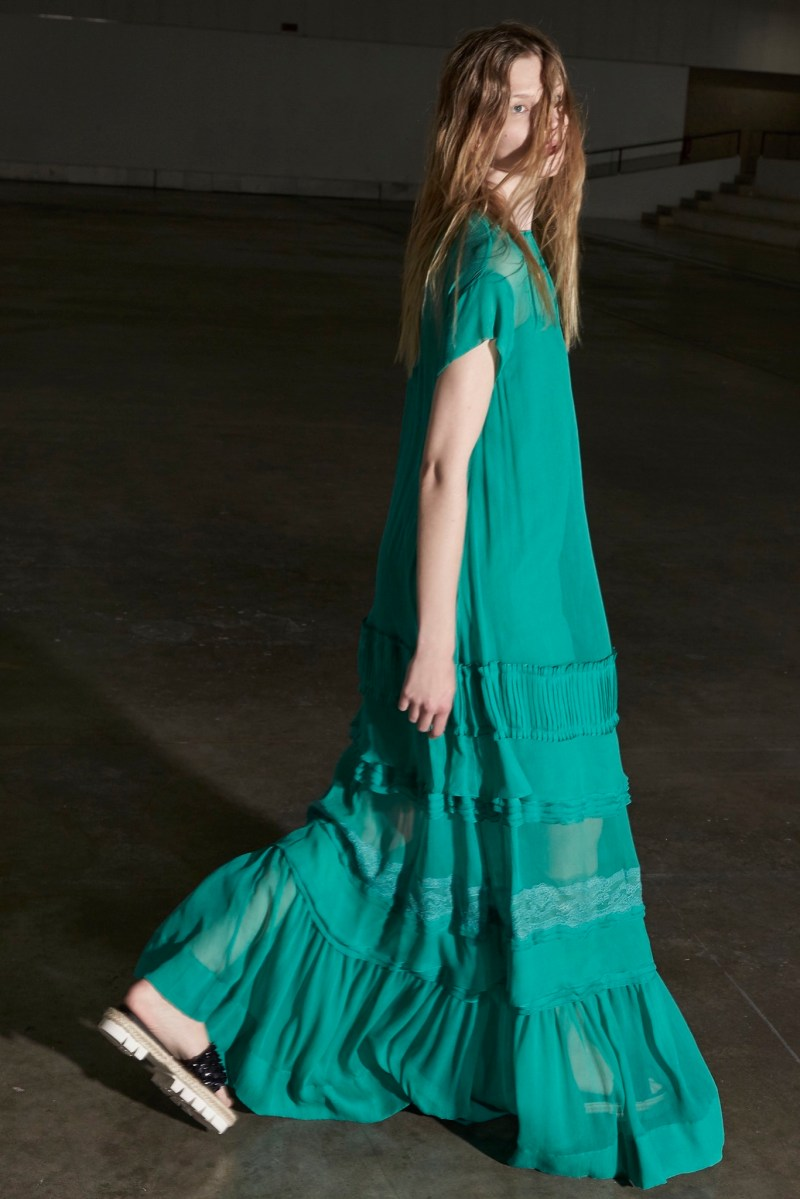 No. 21 Resort 2016 (45)