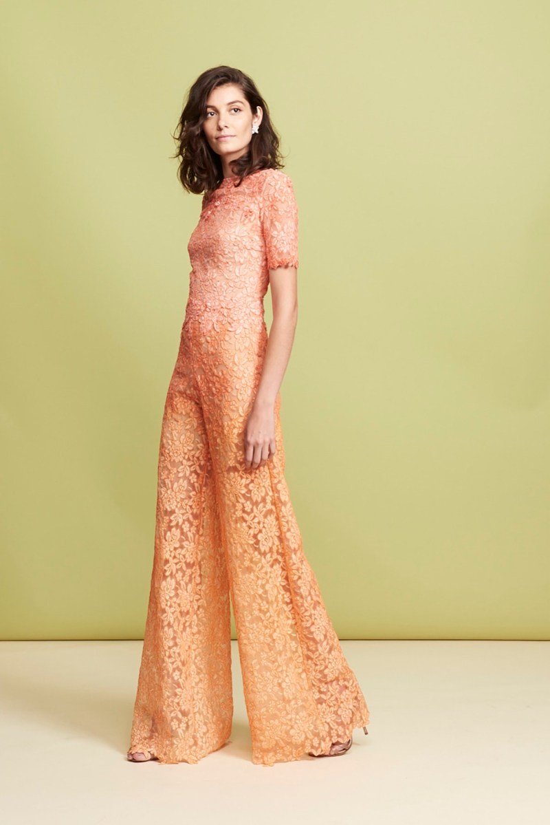 Pamella Roland Resort 2016 (15)