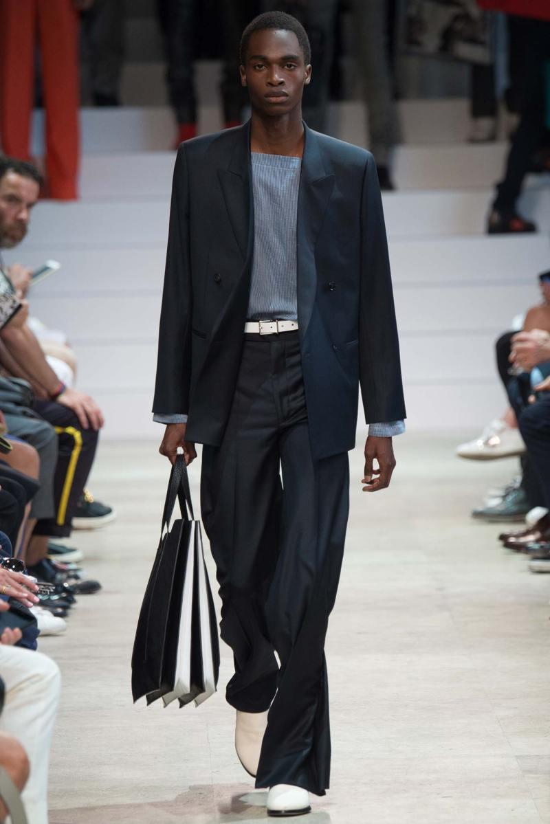 Paul Smith Menswear SS 2016 Paris (21)