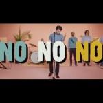 Beirut – No No No (Music Video)