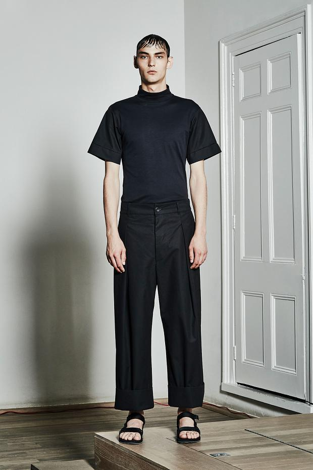 berthold-mens-look-book-spring-summer-2016-lfw12
