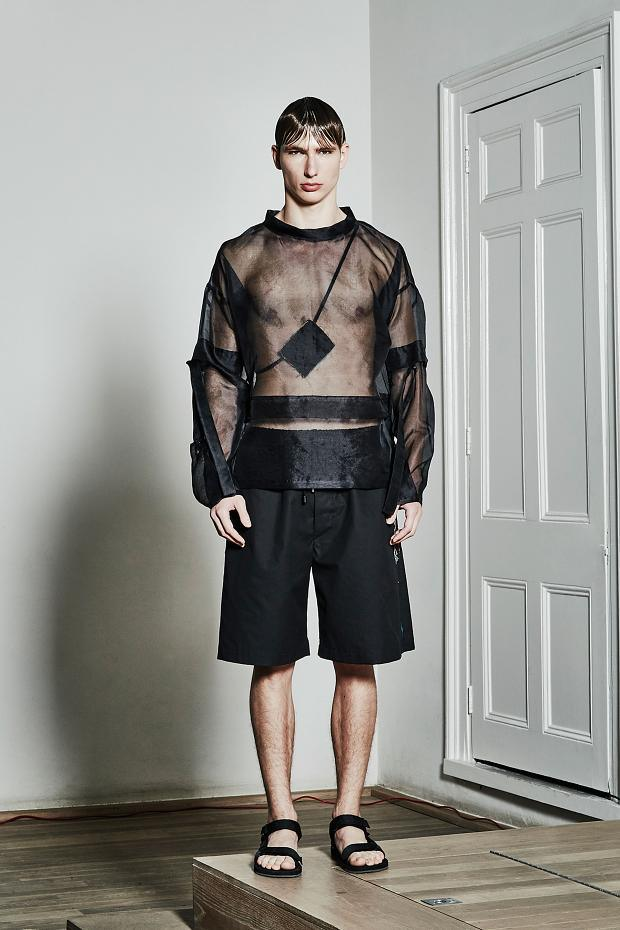 berthold-mens-look-book-spring-summer-2016-lfw14