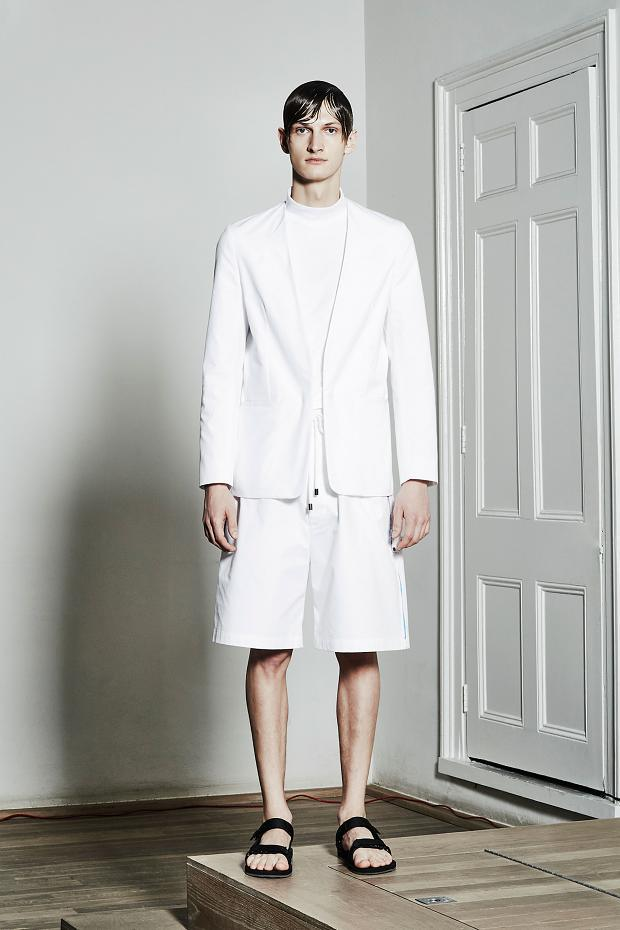berthold-mens-look-book-spring-summer-2016-lfw4