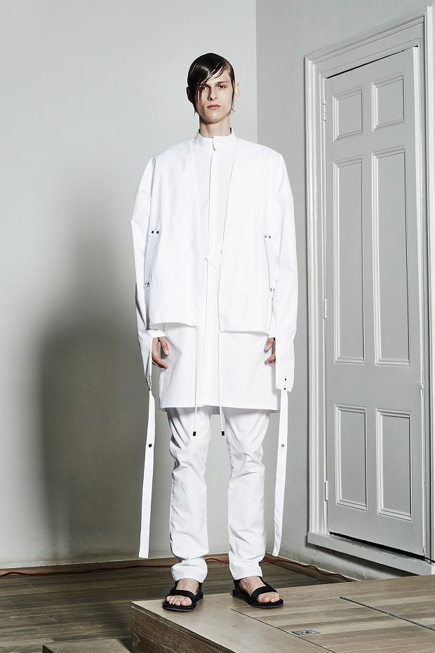 berthold-mens-look-book-spring-summer-2016-lfw6