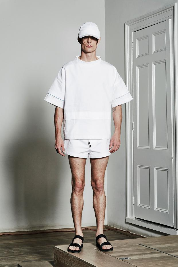 berthold-mens-look-book-spring-summer-2016-lfw9