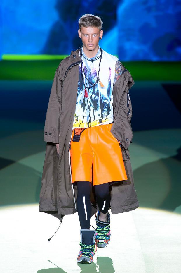 dsquared2-mens-spring-summer-2016-mfw2