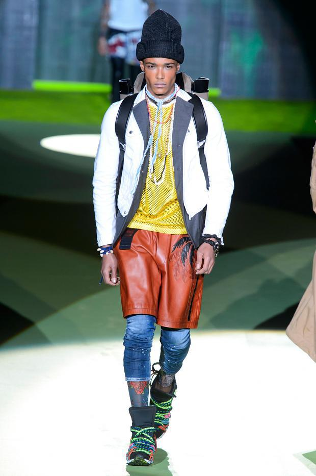dsquared2-mens-spring-summer-2016-mfw21