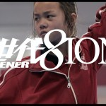GENER8ION + M.I.A. – GENER8ION + M.I.A. – The New International Sound Pt. II (Official music video)(Music Video)