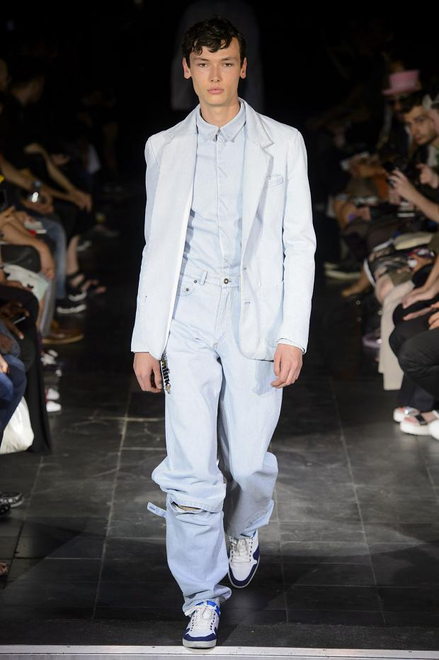 y-project-spring-summer-2016-pfw17
