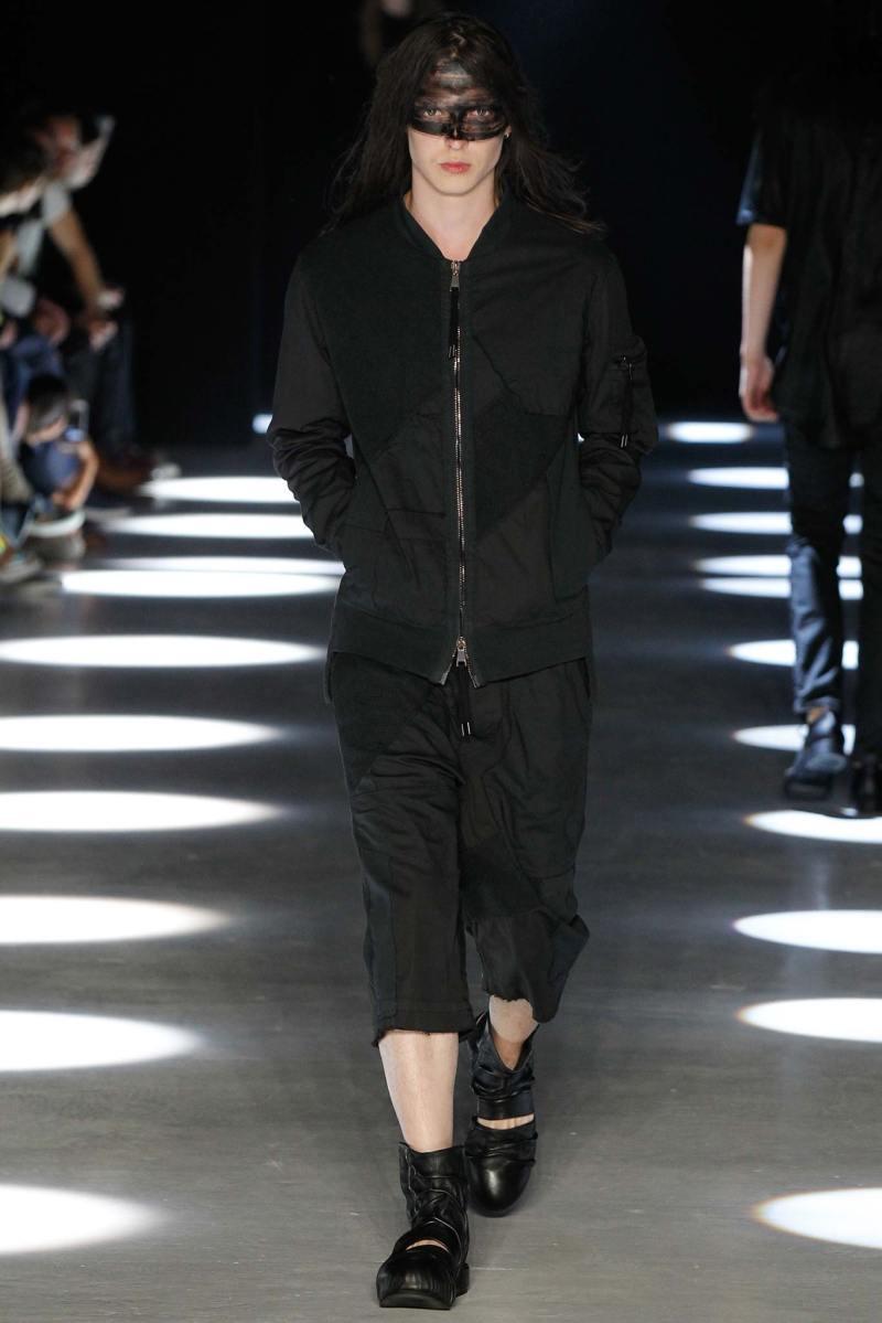 Alexandre Plokhov SS 2016 NYFW Menswear (10)