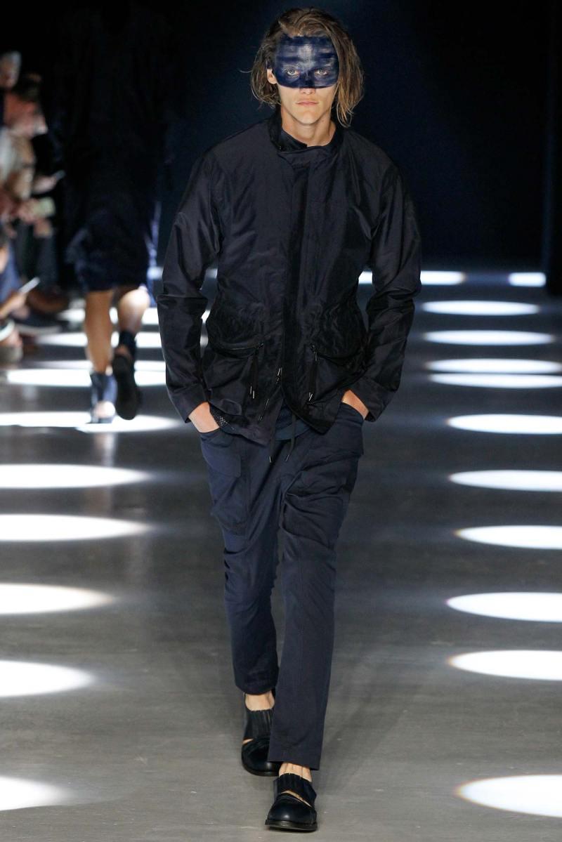 Alexandre Plokhov SS 2016 NYFW Menswear (13)