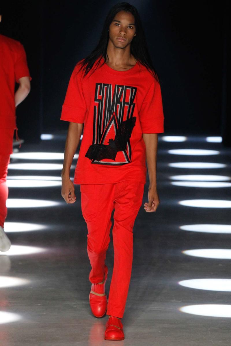 Alexandre Plokhov SS 2016 NYFW Menswear (17)