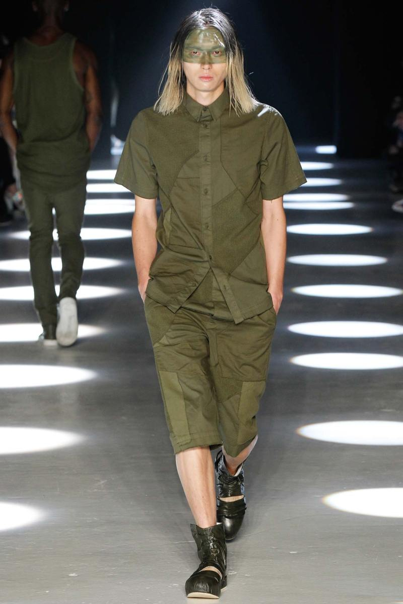 Alexandre Plokhov SS 2016 NYFW Menswear (21)