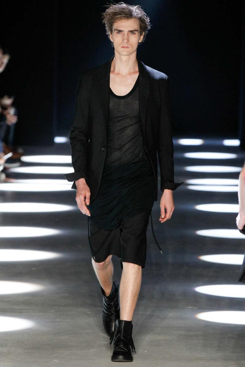 Alexandre Plokhov SS 2016 NYFW Menswear (4)