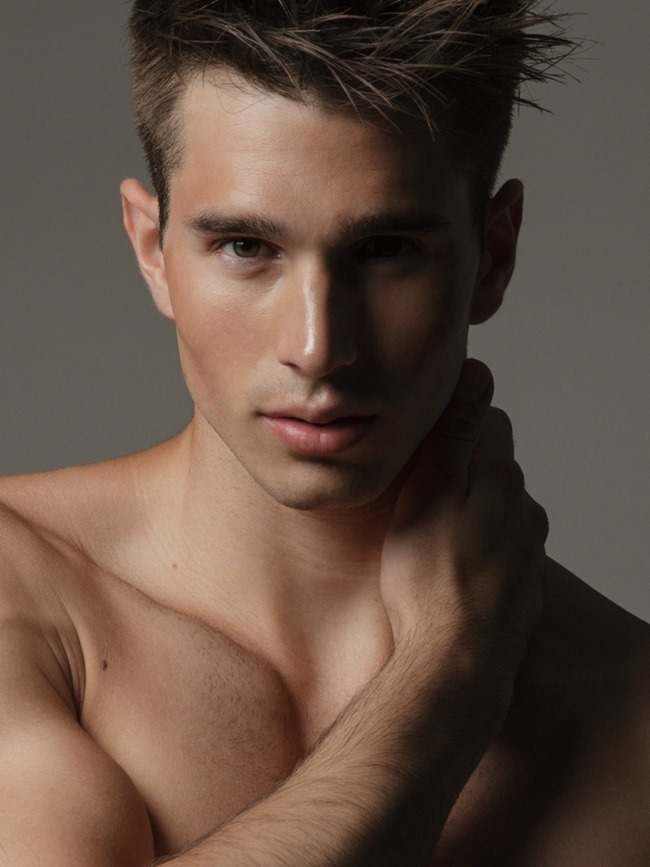 Dylon Chandler by photographer Lawernce Cortez (3)