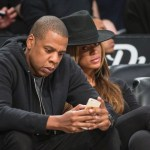 Jay Z Done with TIDAL?