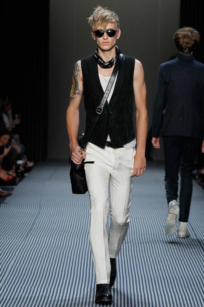 John Varvatos SS 2016 NYFW Menswear (22)
