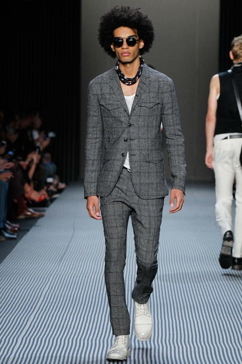 John Varvatos SS 2016 NYFW Menswear (23)