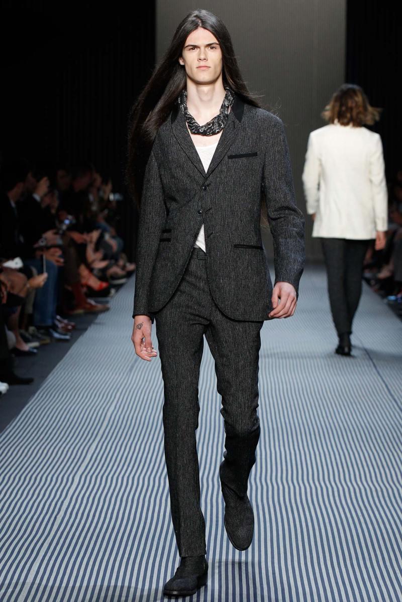 John Varvatos SS 2016 NYFW Menswear (28)