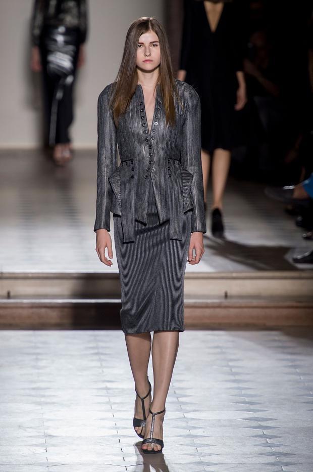 Julien Fournie Haute Couture FW 2015 Paris (10)