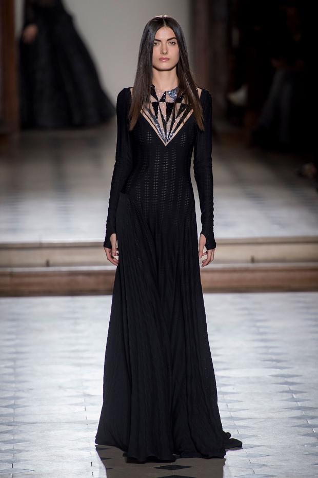 Julien Fournie Haute Couture FW 2015 Paris (18)