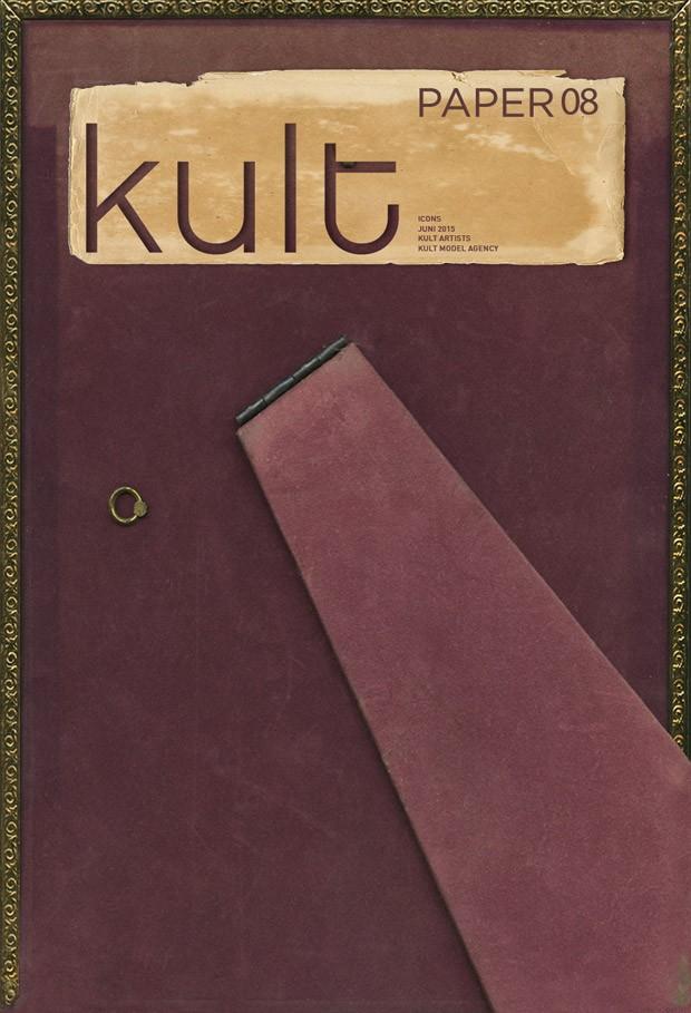Kult-Mag-Joachim-Baldauf-29-620x909