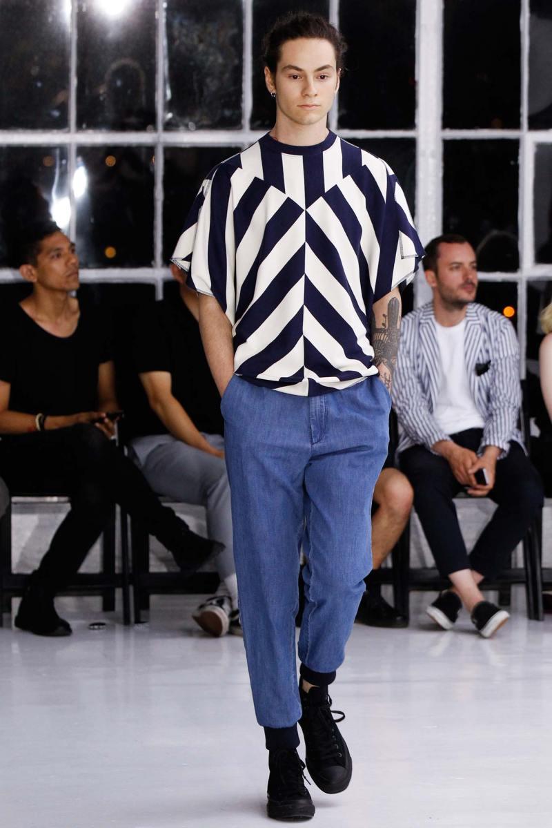 N.Hoolywood SS 2016 NYFW Menswear (24)