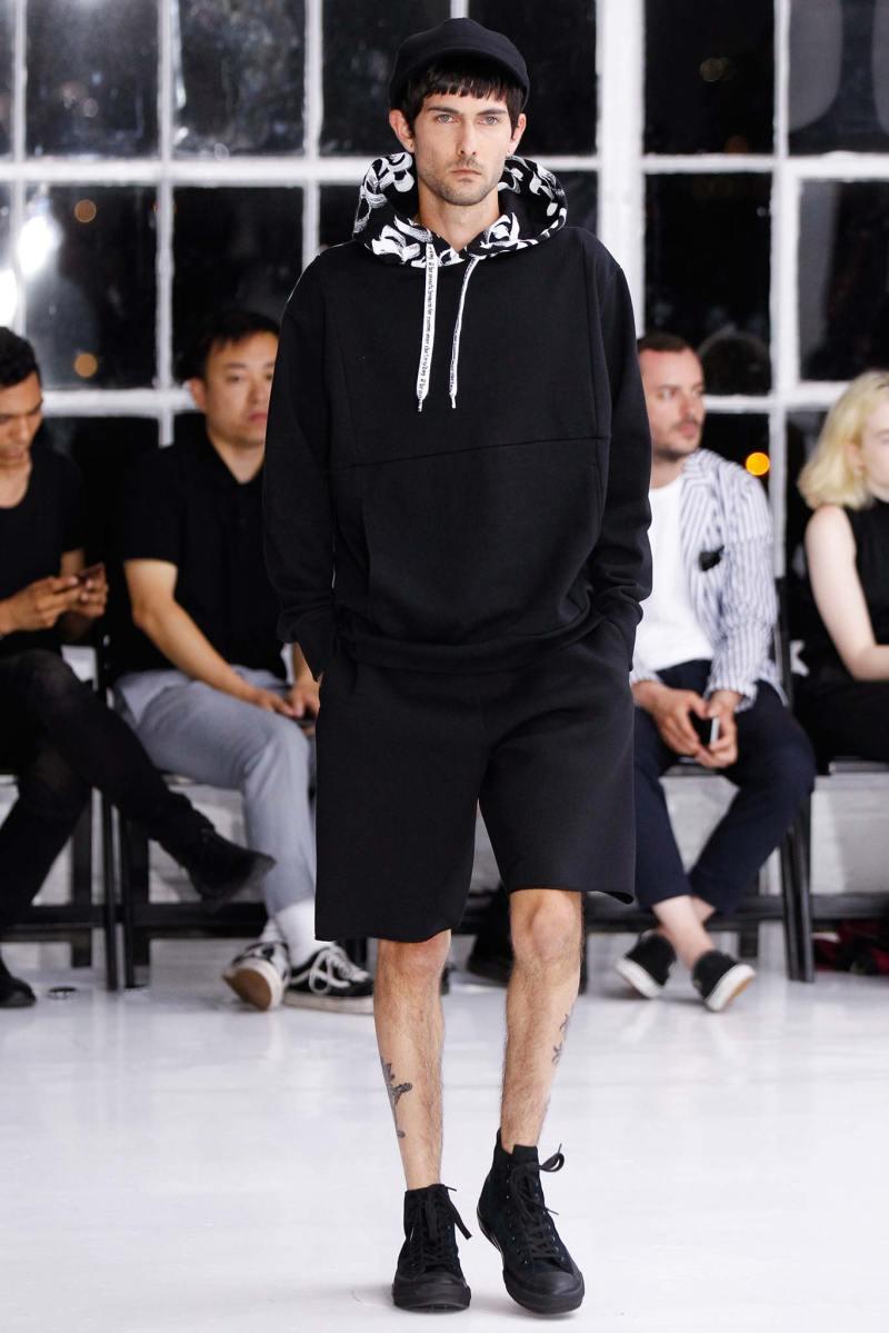 N.Hoolywood SS 2016 NYFW Menswear (33)