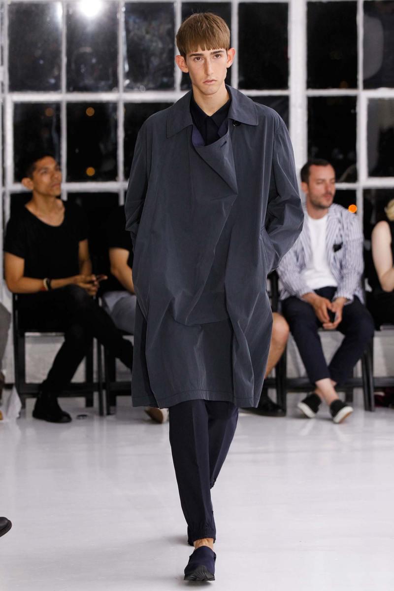 N.Hoolywood SS 2016 NYFW Menswear (37)