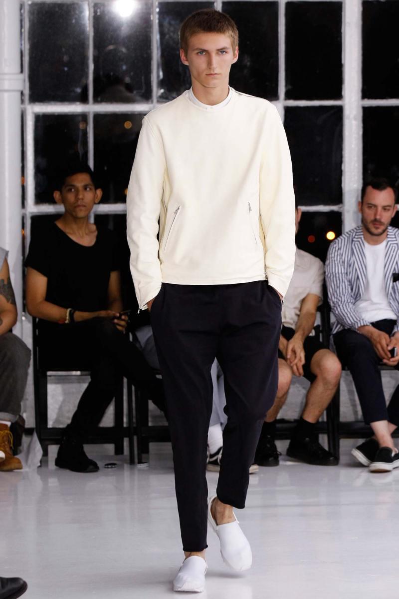 N.Hoolywood SS 2016 NYFW Menswear (38)