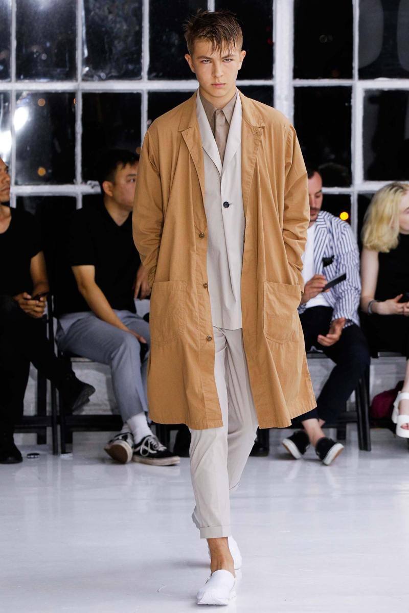 N.Hoolywood SS 2016 NYFW Menswear (7)