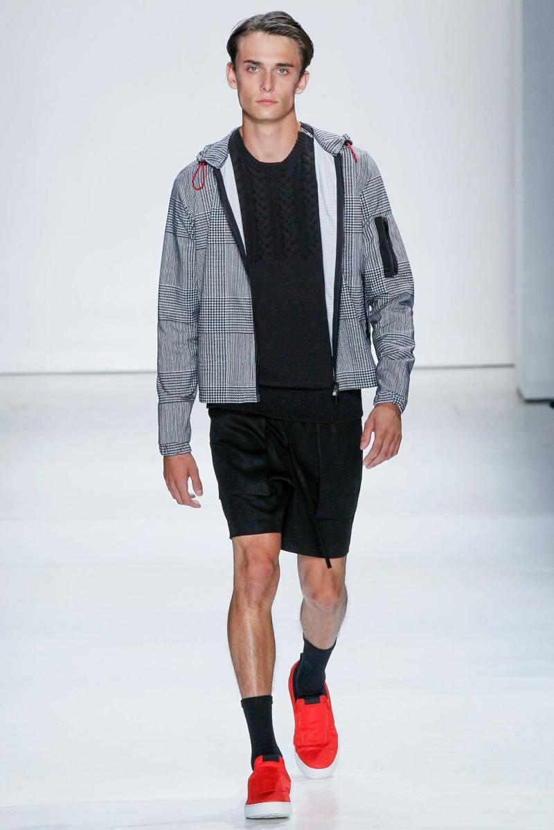 Ovadia & Sons SS 2016 NYFW Menswear (22)