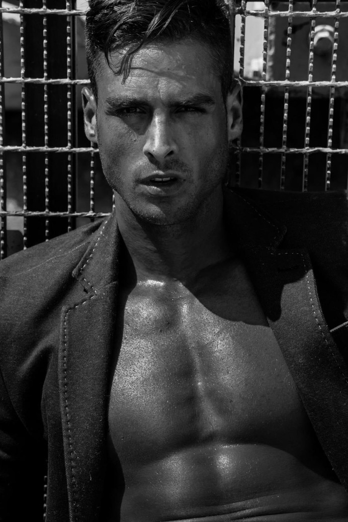 Pedro Mendes by Adriano Artexcellence (9)