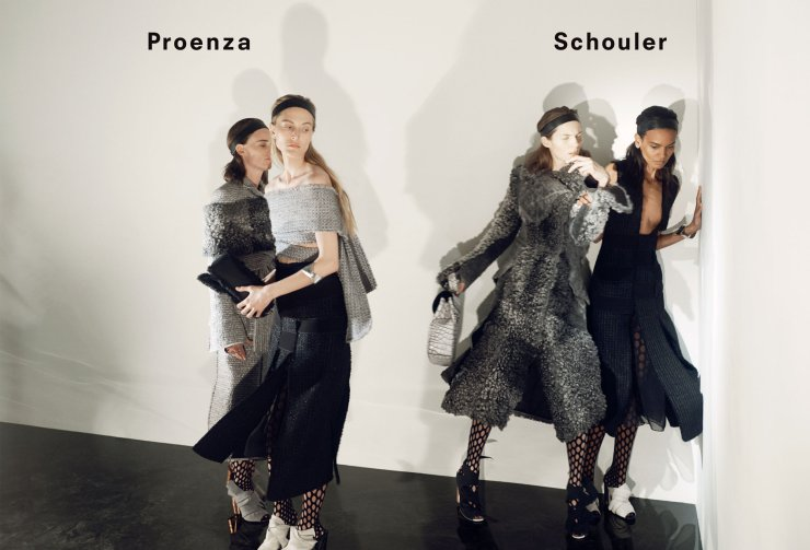 anne-catherine-lacroix-karolin-wolter-liisa-winkler-liya-kebede-by-david-sims-for-proenza-schouler-fall-winter-2015-2016-5