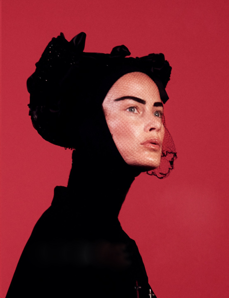 david-sims-for-love-magazine-14-fall-winter-2015-1
