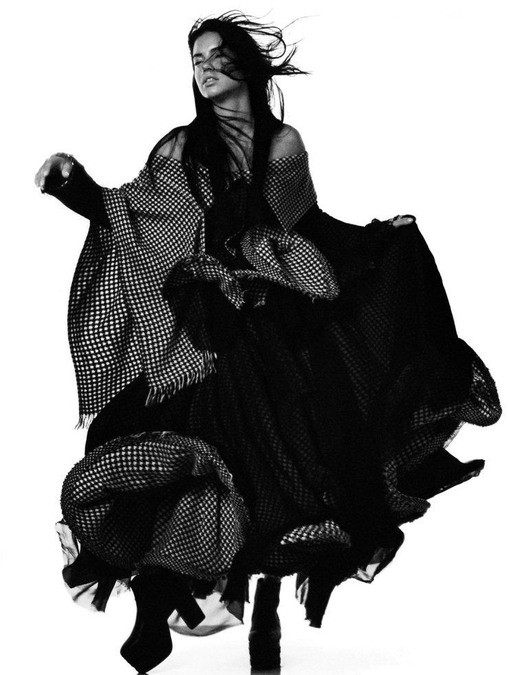 david-sims-for-love-magazine-14-fall-winter-2015-13